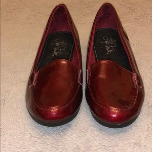 Life Stride Loafers-Offer/Bundle to Save